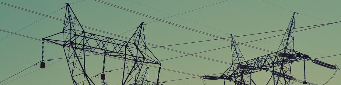 Foto de Sistema de electricidad