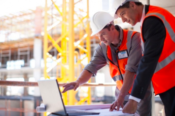 Schneider Electric apuesta por la transformación de la industria con su visión de los 'Edificios del Futuro'