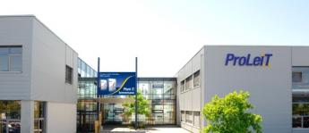 Schneider Electric adquiere ProLeiT para acelerar la transformación