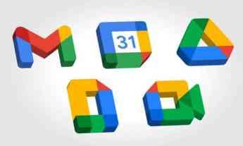 Foto de Código promocional Google Workspace