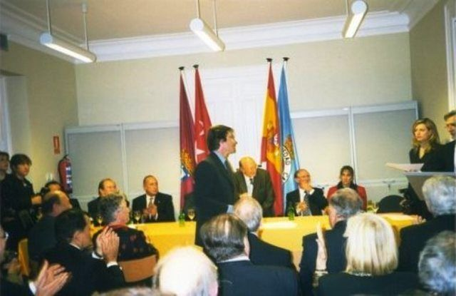 Dr. h.c. Jaime Parejo García