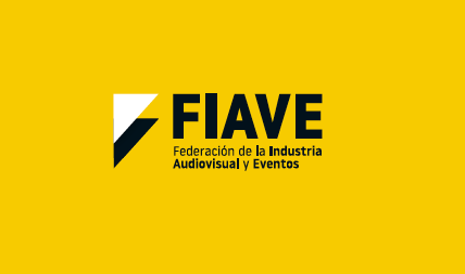 Foto de logo FIAVE