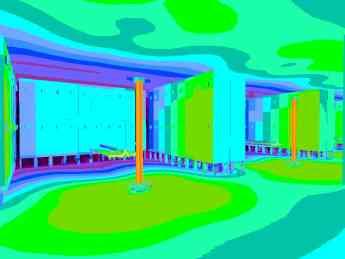Argi-Tech y Biotalde crean un sistema de rayos ultravioleta UV-C contra la Covid-19