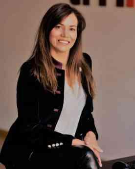Foto de Mar Villa - Fundadora CEO Grupo TMR