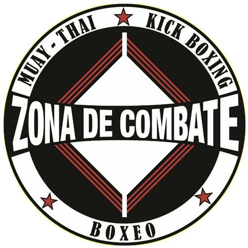 Nueva web del gimnasio de boxeo Zona de Combate