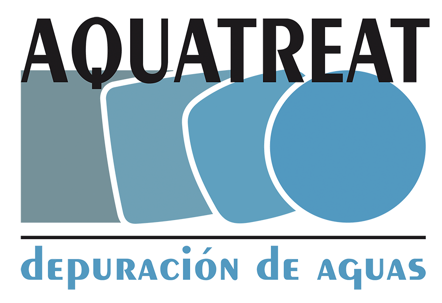 Nuevo producto de Aquatreat: Depuradoras de agua Ecoflo