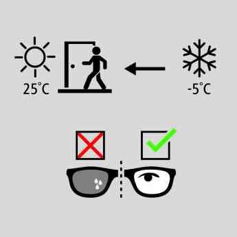 Foto de Test temperatura