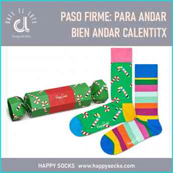Foto de Lote de Happy Socks