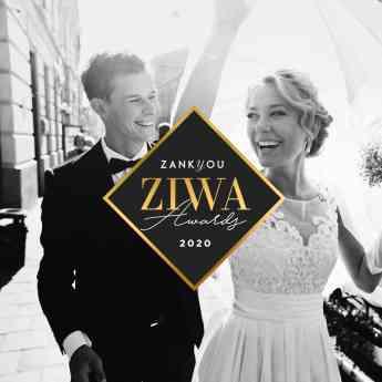 Noticias Blogs | ZIWA
