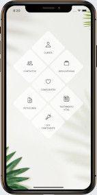 Nace I leave, la primera app para organizar el funeral de uno mismo y crear un testamento social