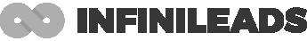 Niklas Lundstrom se incorpora a Infinileads SL como Director de Producto