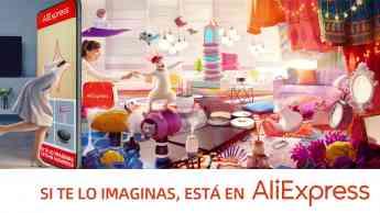 11.11 Día Mundial del Shopping, el evento más importante del año