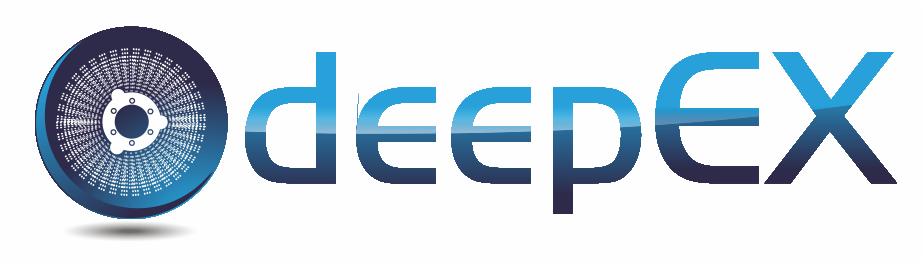 Foto de deepEX