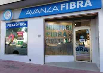 Foto de Avanza firma un acuerdo con Másmóvil para acceder a todas