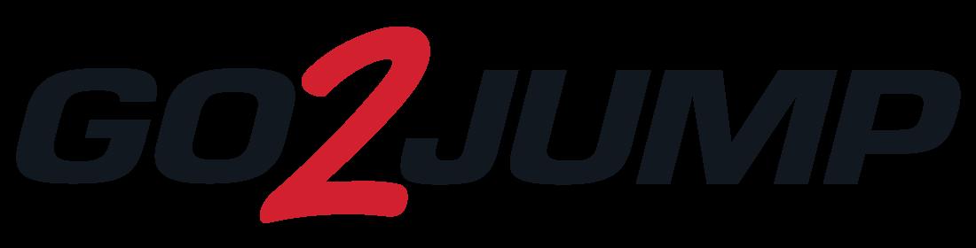 Fotografia GO2JUMP - Agencia de Marketing Digital