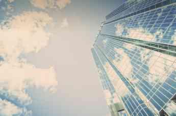 Worldline da la bienvenida a Ingenico para crear un nuevo líder mundial en servicios de pago
