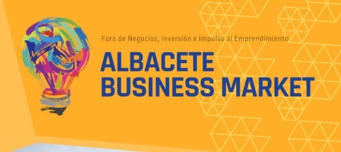 Albacete se convierte en epicentro del ecosistema inversor nacional y emprendedor de la mano de su Business Market