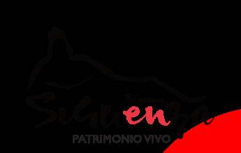 Foto de Sigüenza, Patrimonio Vivo
