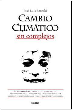 Foto de Cambio Climático sin complejos
