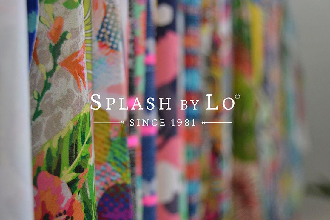 Foto de Colección SS 2022 Splash by lo