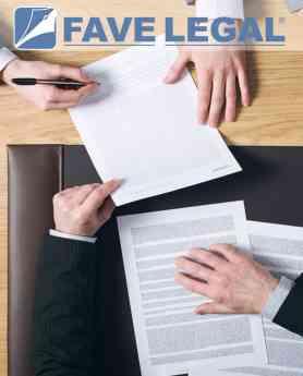 Noticias Derecho | FAVE LEGAL: ¿Cómo elegir correctamente a un