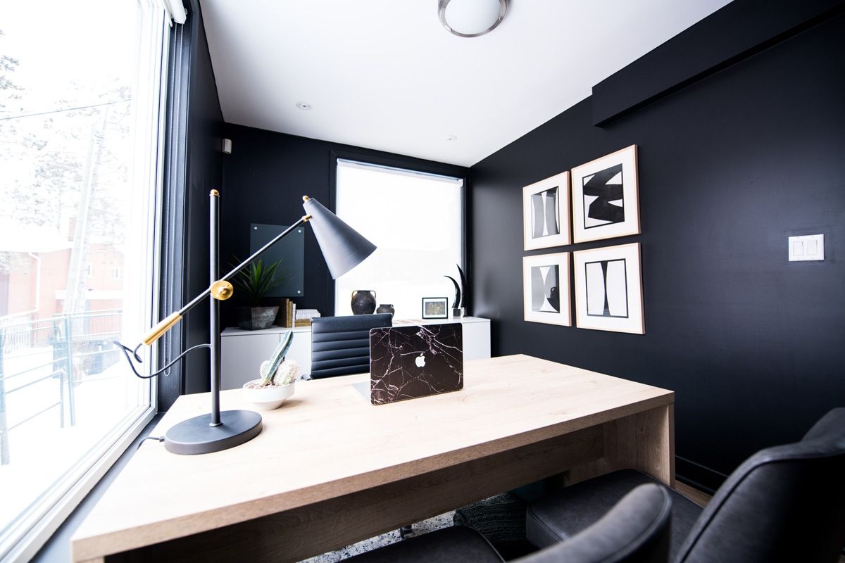Hotel Office: Adecuar habitaciones y otras salas de los Hoteles en Oficinas y Coworkings