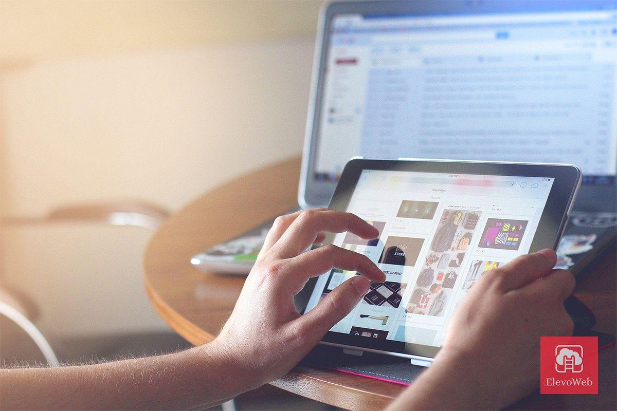 Foto de Sitios web asequibles para todo tipo de negocios