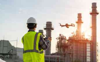 Atos coordina el proyecto I-FLY que desarrolla un Marketplace de servicios IT para mejorar las inspecciones de infraestructuras