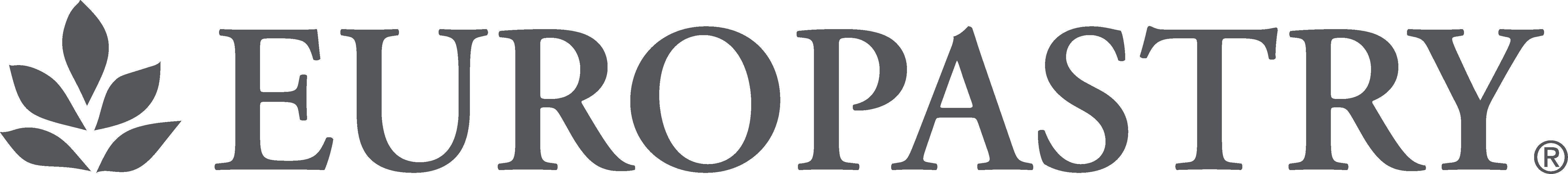 Foto de Logo Europastry