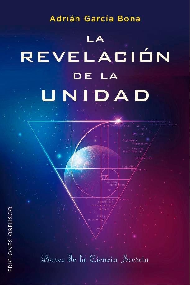 Ediciones Obelisco
