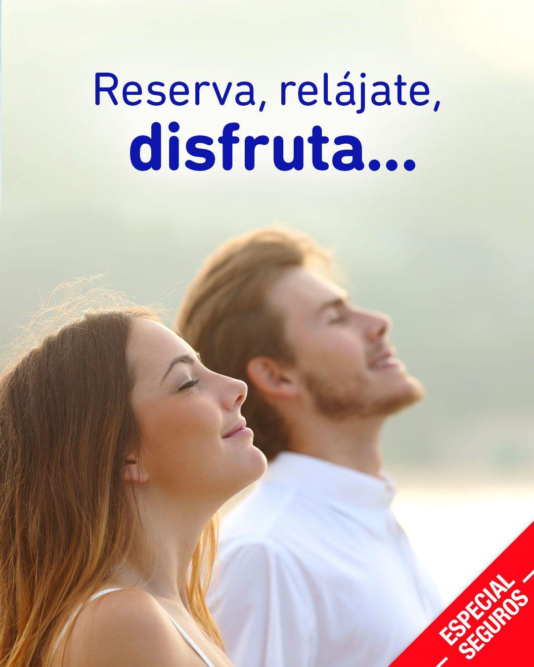 By Centraldereservas.com