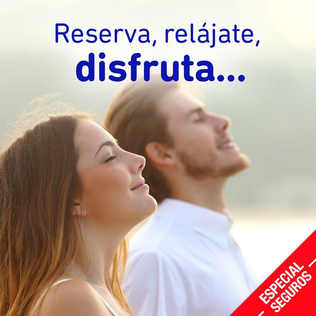 BV Centraldereservas.com