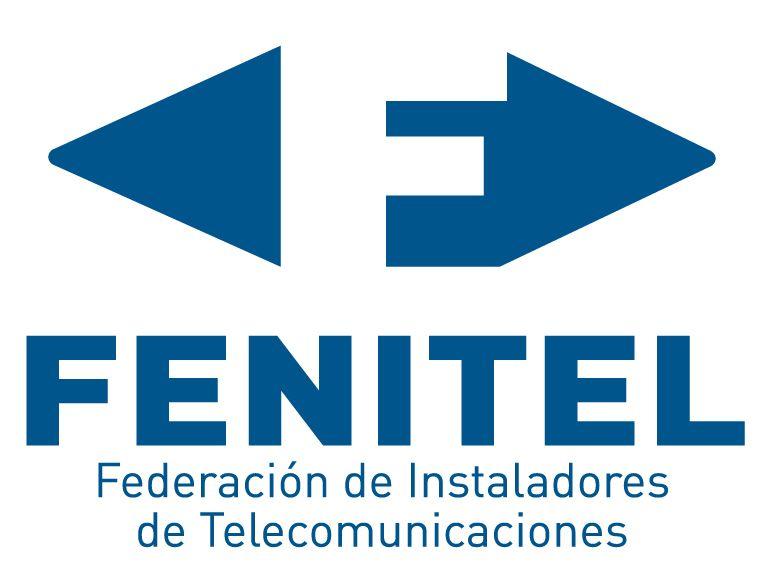 Foto de logotipo de FENITEL