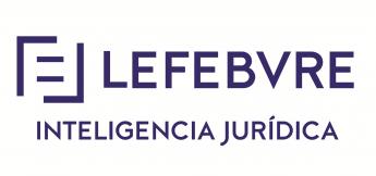 Noticias Ocio | Legal Friday de Lefebvre