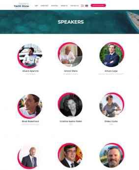 BYS Conferences