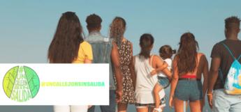 Noticias Derecho | Fepa