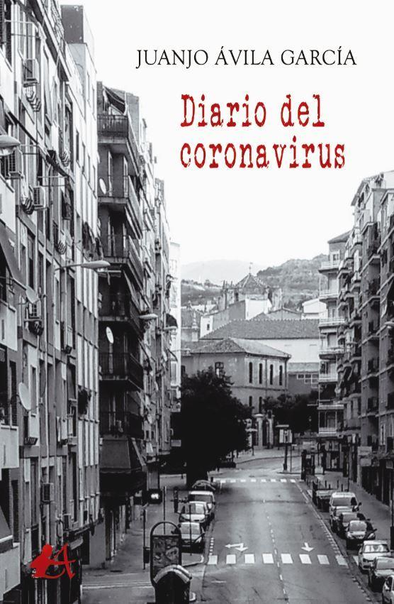 Foto de Diario del coronavirus