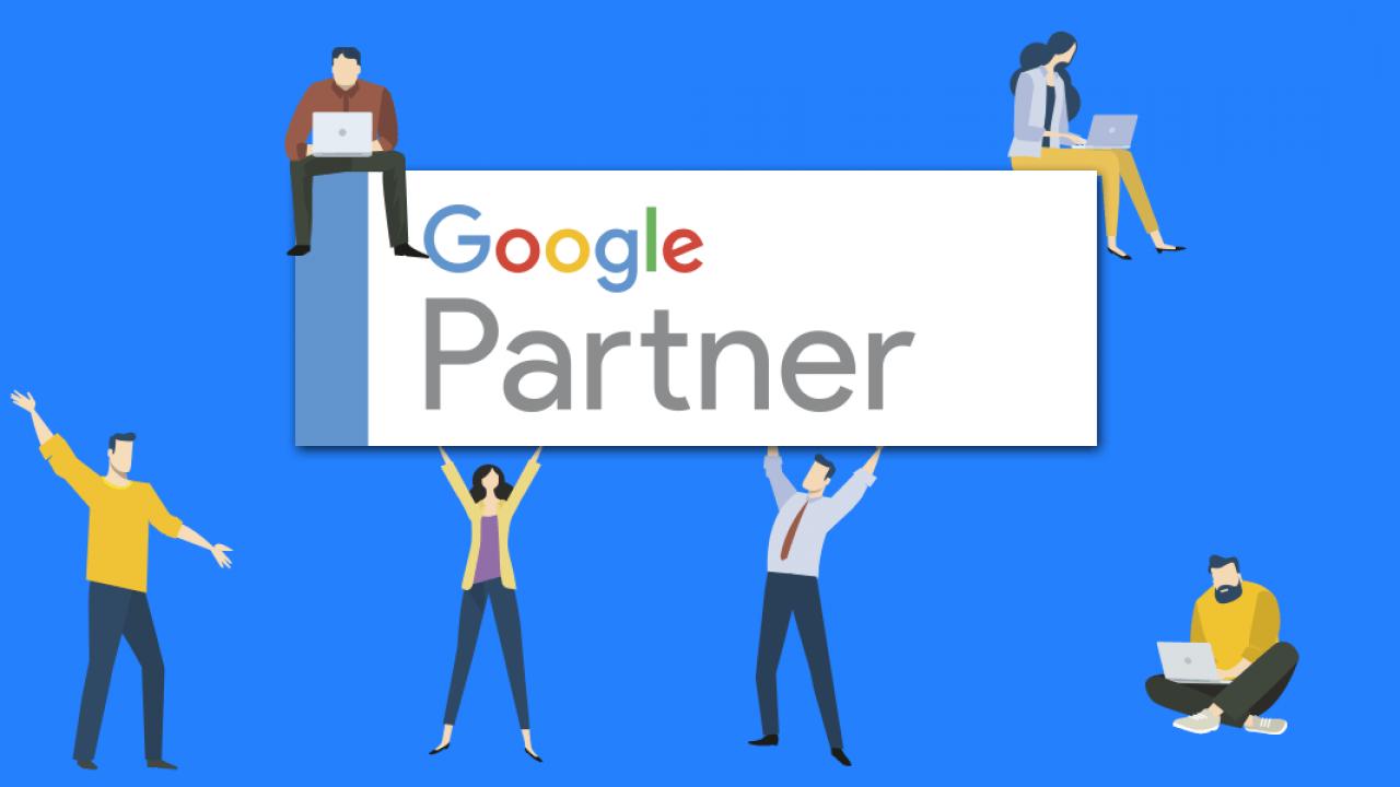 Foto de Google Partners