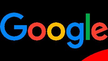 Foto de Logo Google