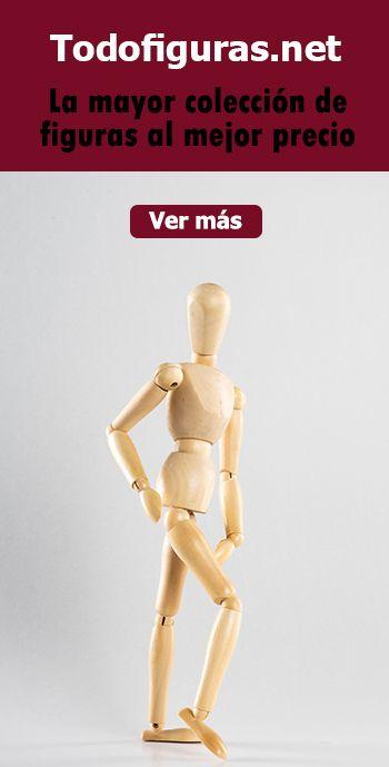 Foto de Todofiguras.net
