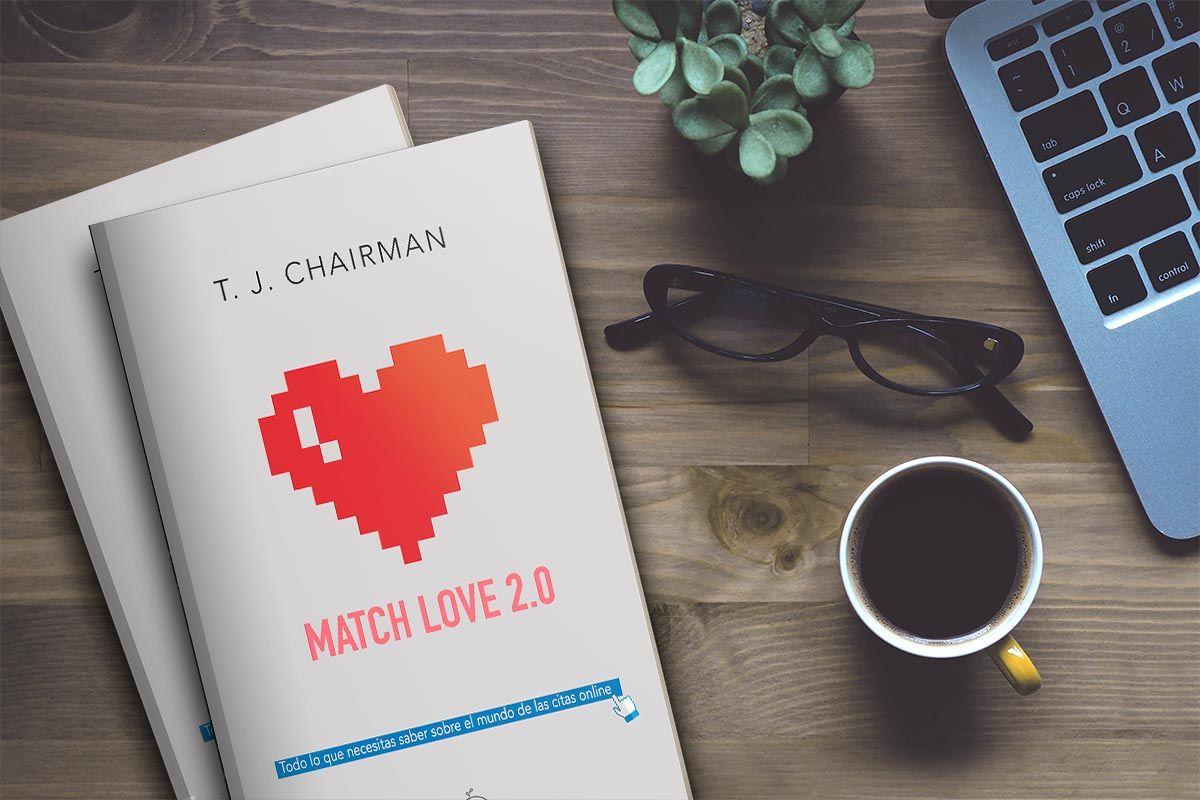 Foto de Matchlove 2.0