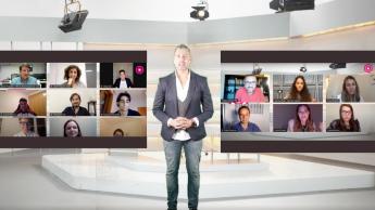 Noticias Emprendedores | Influencer Marketing Week 2020