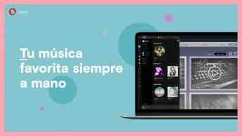 Opera incluye acceso instantáneo a Spotify, Apple Music y YouTube Music en la barra lateral de su navegador