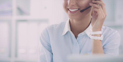 Foto de Teléfonos atención al cliente