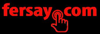 Logotipo Fersay.com