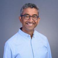 Noticias Internacional   Upesh Patel