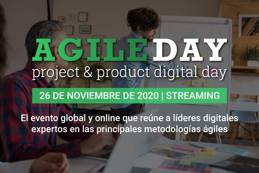 Foto de Project & Poduct Day
