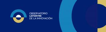Observatorio de la Innovación, Lefebvre