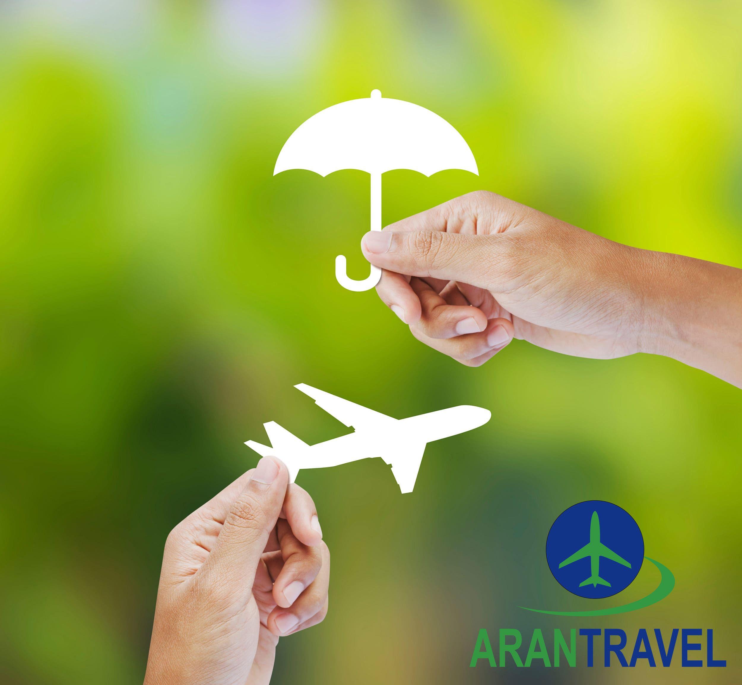 Foto de Viajar seguro 2021