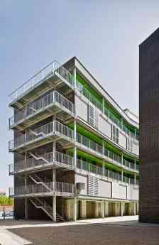 Foto de Construcción vivienda nueva en CLM